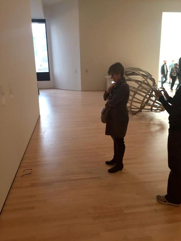 farsa la muzeu (4)