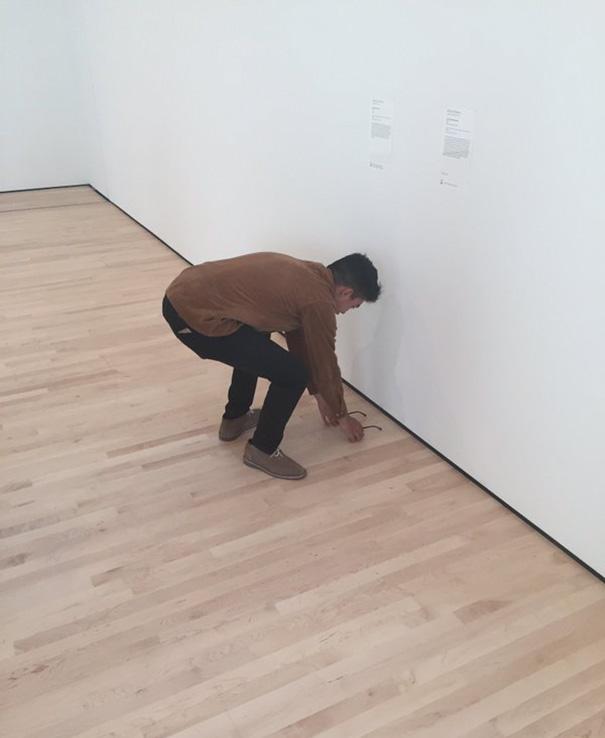 farsa la muzeu (5)