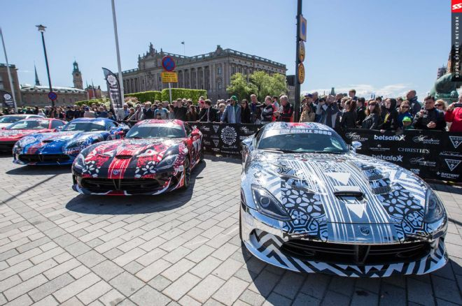 gumball-3000-stockholm-to-vegas-2015-dodge-vipers