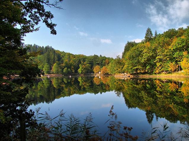 lacul ursu (3)