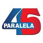 logo paralela45 jpg