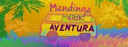 """Mandinga lansează """"Aventura"""", prima piesă în noua formulă – AUDIO"""