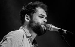 """Passenger a lansat piesa """"Home"""" – AUDIO"""