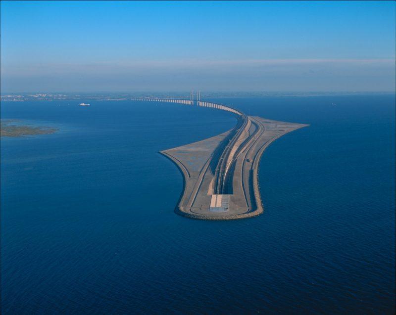 podul Oresund (1)