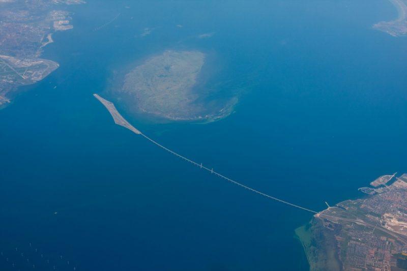 podul Oresund (2)