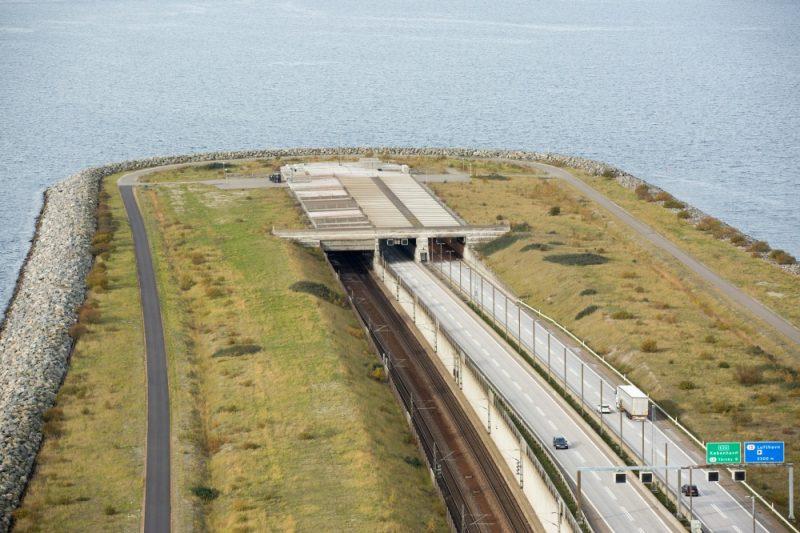 podul Oresund (3)