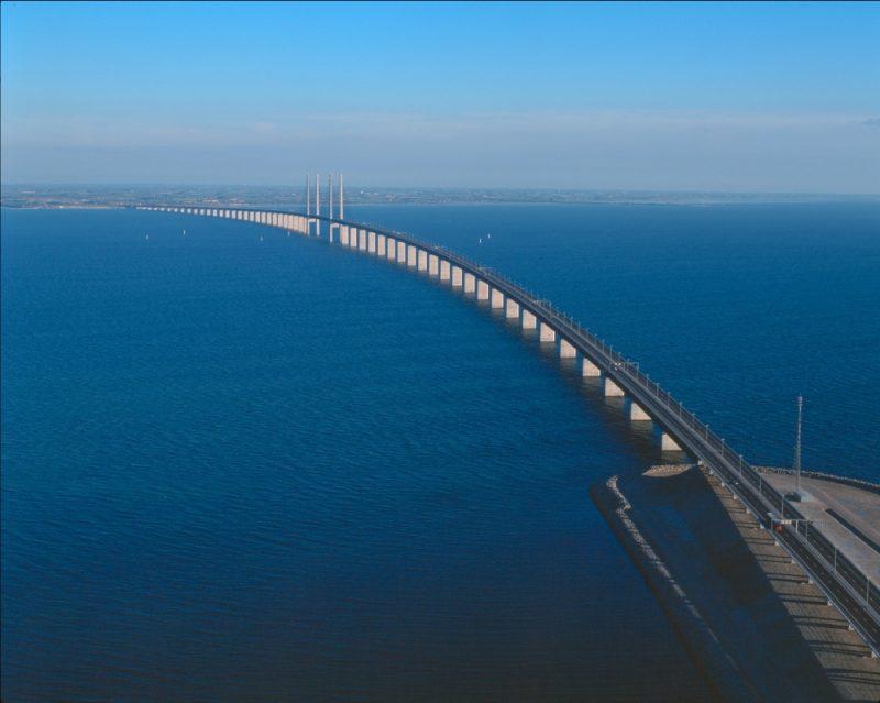 podul Oresund (4)