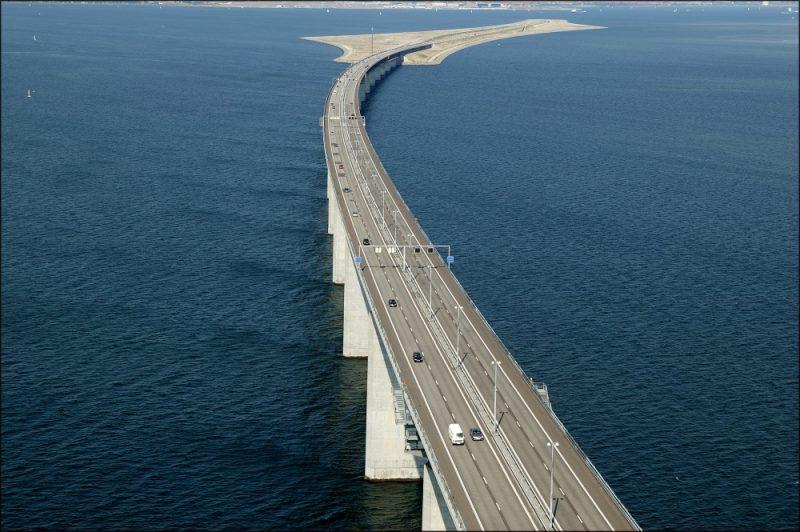 podul Oresund (6)