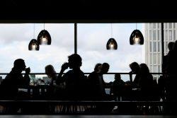 Critică de restaurant