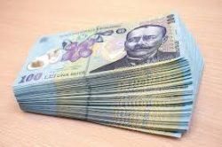 Şeful companiei de stat Transgaz şi-a acordat un bonus de 1,5 milioane de lei (AUDIO)
