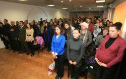Tot mai multe cereri de cetățenie română