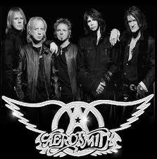 Aerosmith încheie cariera de anul viitor