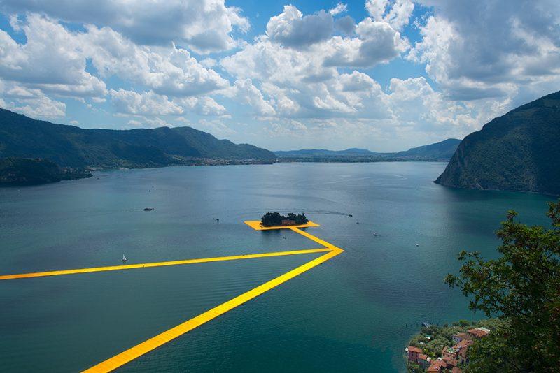 Alei plutitoare michelangeloop Shutterstock 2