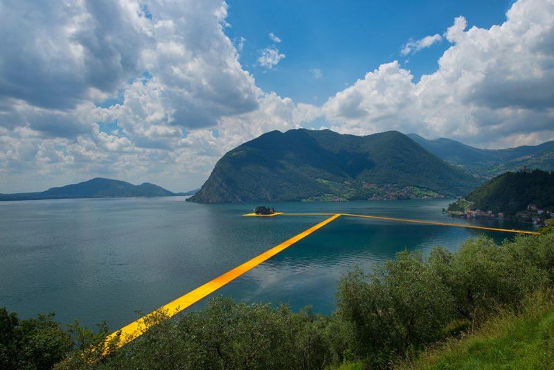 Alei plutitoare michelangeloop Shutterstock 3