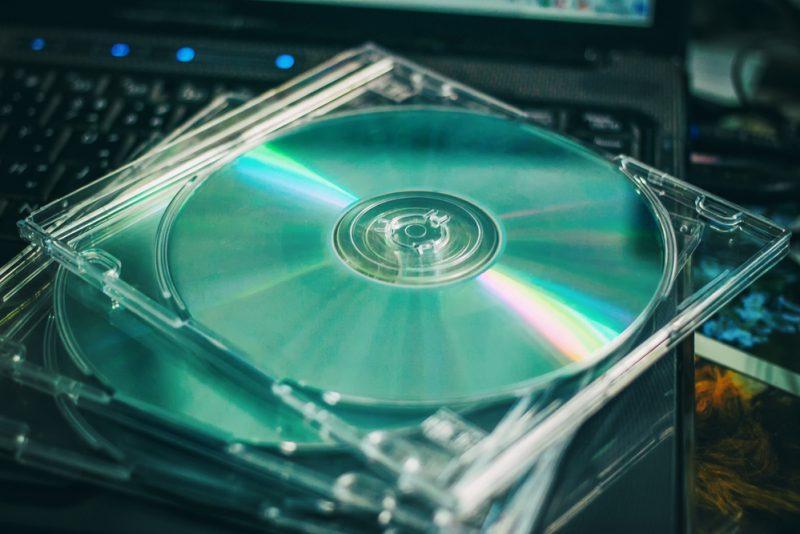 CD shutterstock (1)