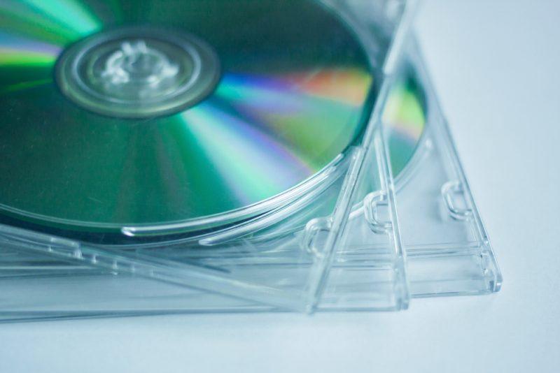 CD shutterstock (4)