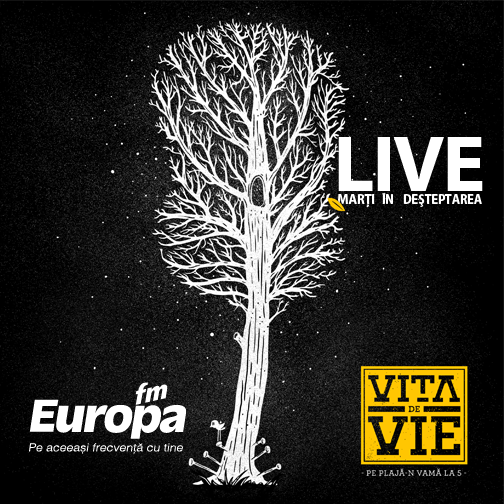Desteptarea-INVITAT-vita-de-vie-noul-single