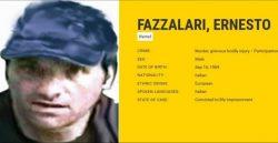 Italia: A fost arestat numărul doi al grupării mafiote 'Ndrangheta