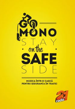 Go Mono_safe side