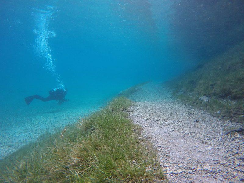 Gruner See (9)