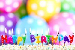"""Cântecul """"Happy Birthday To You"""" a intrat în domeniul public – AUDIO"""
