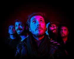 Les Elephants Bizarres lansează noul single, joi, în Deşteptarea – VIDEO