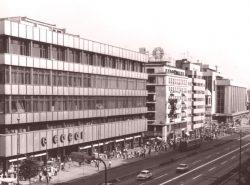 Cum s-a dezvoltat Bucureștiul din anii 80 până azi – TIMELAPSE CU IMAGINI DIN SATELIT