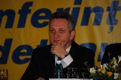 Relu Fenechiu, acuzat de trafic de influență și spălare de bani într-un nou dosar