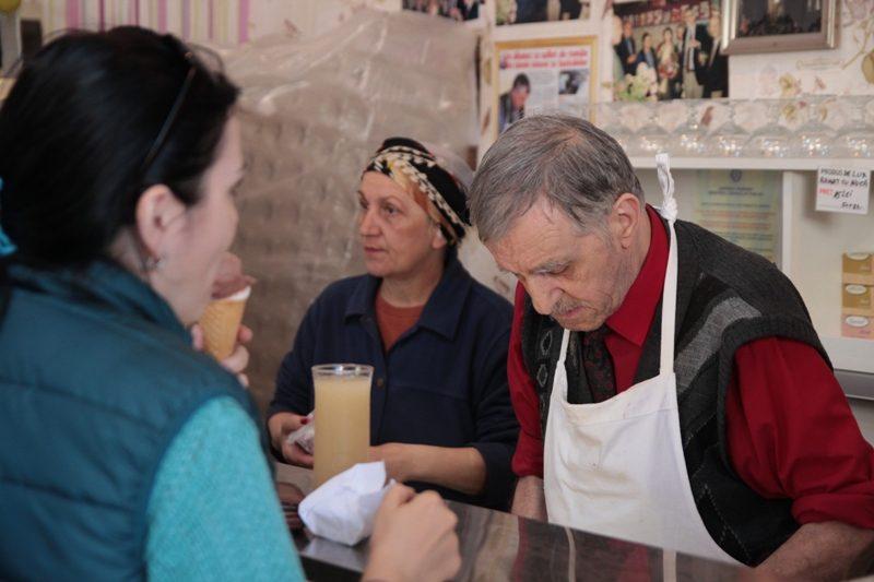 altletul albanez (1)