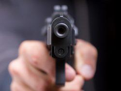 Atac armat în statul american Carolina de Sud