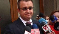Sorin Blejnar, audiat la DNA Ploiești într-un nou dosar. Ar fi primit mită 10 milioane de lei