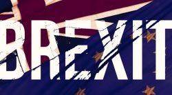 Schulz: Experți juridici ai UE analizează dacă e posibilă accelerarea procedurii de excludere a Marii Britanii din UE