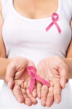 Reconstrucția mamară după mastectomie