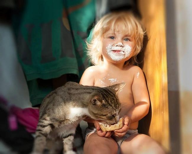 copiii si pisicile (17)