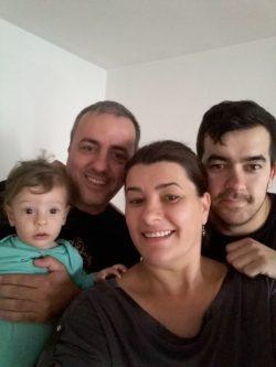 Loredana, din Reşita, a câştigat 1200 de euro azi, la Dublu sau Nimic (AUDIO)