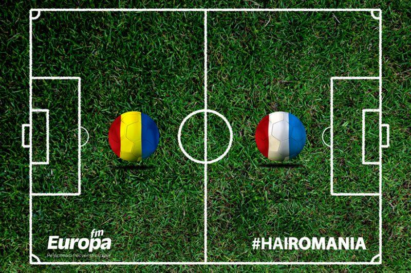 haiRomania-joaca-fotbal-Franta-Romania