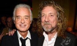 "Led Zeppelin a câştigat procesul ce a vizat piesa ""Stairway to Heaven"""