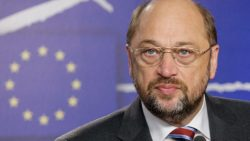 Schulz: Negocierile pe UE-Canada pe acordul CETA vor continua