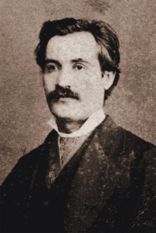 mihai eminescu (1)