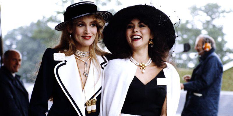 moda anilor 80 2