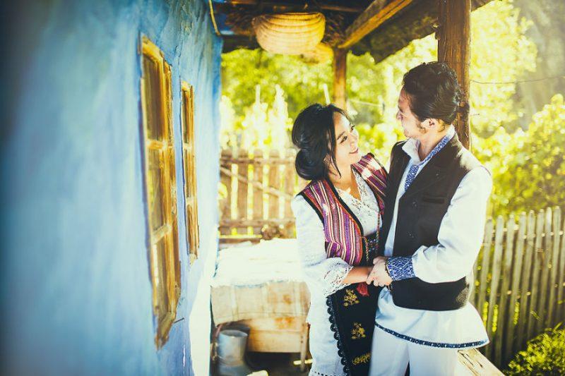 nunta romaneasca sud coreeni (11)