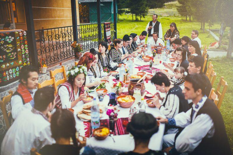 nunta romaneasca sud coreeni (16)