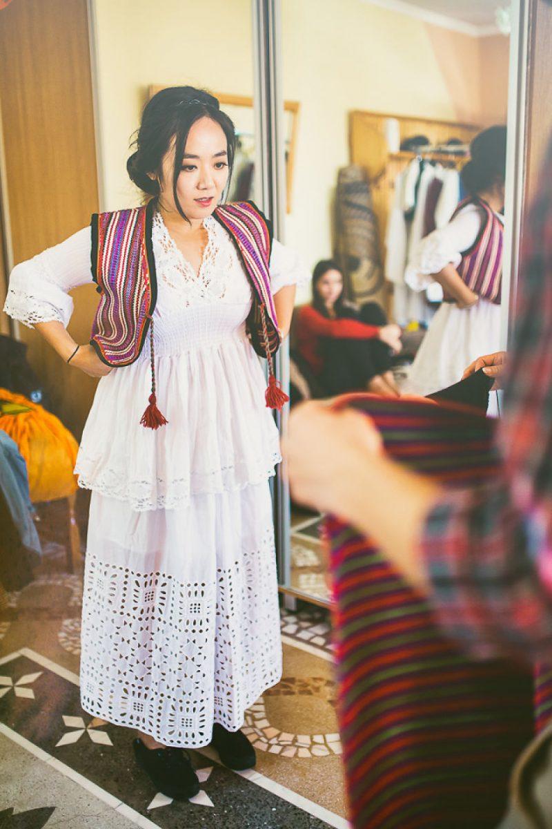 nunta romaneasca sud coreeni (18)