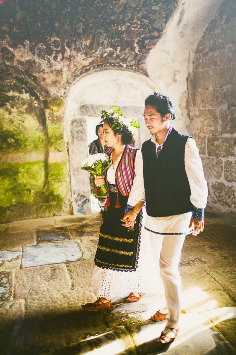 nunta romaneasca sud coreeni (7)