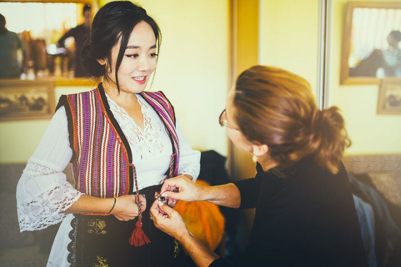 nunta romaneasca sud coreeni (8)