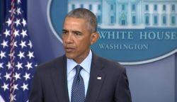 Obama: Statele Unite vor avea în continuare o relație specială cu Marea Britanie și UE