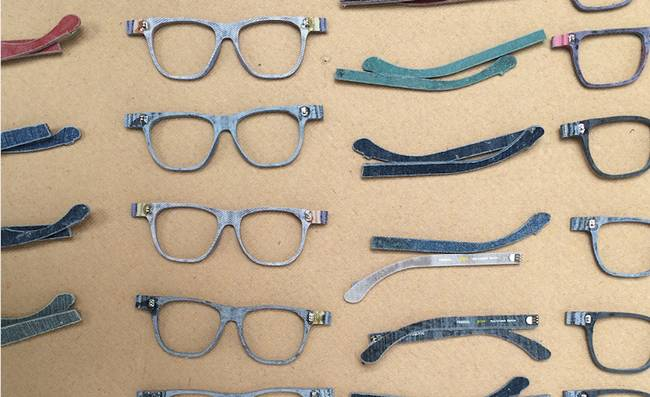ochelari din blugi (1)