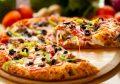 Dilemă în Islanda: pizza cu sau fără ananas