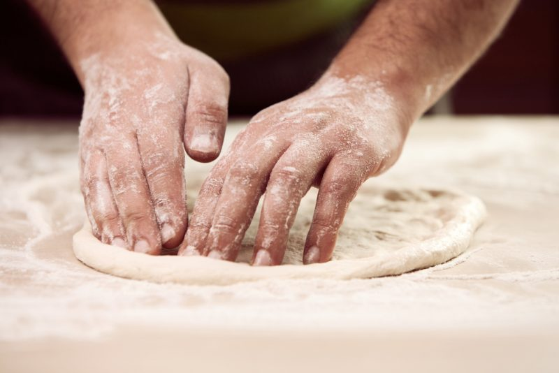 pizza shutterstock (3)