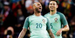 Portugalia elimină Croaţia după prelungiri